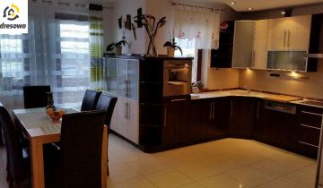 Mieszkanie 4-pokojowe Lubin, ul. Nowogródzka