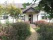 dom wolnostojący, 3 pokoje Żydomice, Żydomice 8A