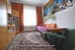 Mieszkanie 3-pokojowe Koszalin Jedliny, ul. Jana Matejki