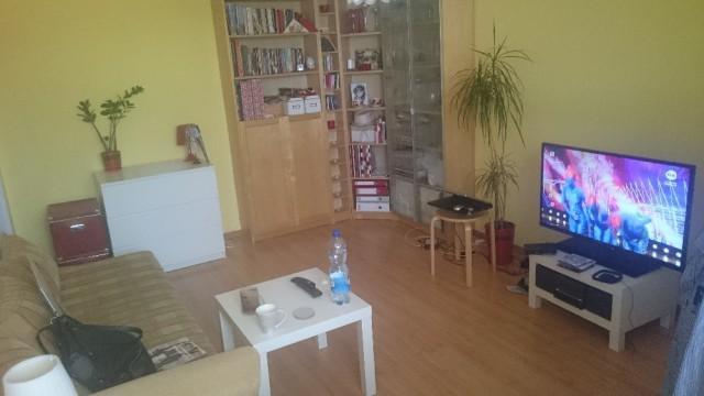 Mieszkanie 1-pokojowe Jelenia Góra Centrum, ul. Mikołaja Kopernika