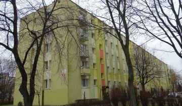 Mieszkanie 3-pokojowe Pabianice Piaski, ul. Wileńska 39