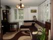 dom wolnostojący, 3 pokoje Stary Zamość