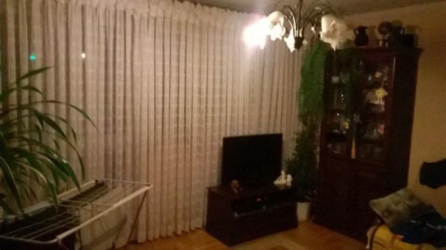 Mieszkanie 2-pokojowe Pułtusk, ul. 11 Listopada