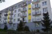 Mieszkanie 3-pokojowe Borne Sulinowo