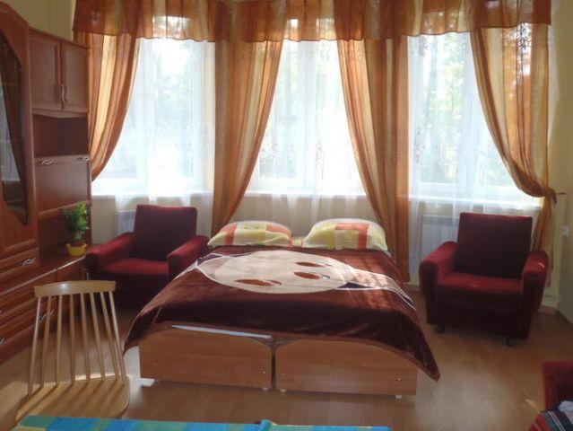 Mieszkanie 5-pokojowe Zakopane Centrum, ul. Stanisława Witkiewicza