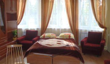 Mieszkanie 5-pokojowe Zakopane Centrum, ul. Stanisława Witkiewicza. Zdjęcie 1