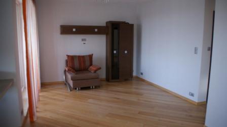 Mieszkanie 2-pokojowe Piaseczno, ul. Mleczarska