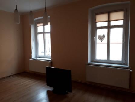 Mieszkanie 2-pokojowe Biała, ul. Armii Krajowej