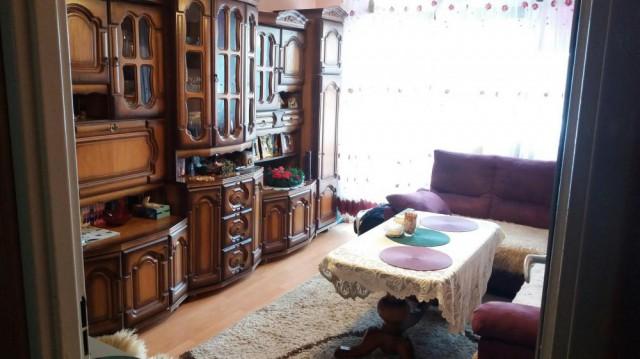 Mieszkanie 3-pokojowe Legionowo Centrum, ul. Jagiellońska 15