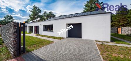 dom wolnostojący, 7 pokoi Toruń