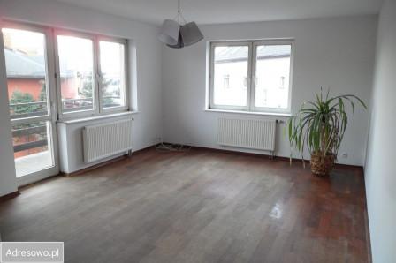 Mieszkanie 4-pokojowe Luboń Żabikowo, ul. Henryka Sienkiewicza 43