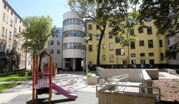 Mieszkanie 3-pokojowe Szczecin Centrum, al. Wojska Polskiego. Zdjęcie 1