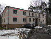 Mieszkanie 3-pokojowe Stare Olesno, ul. Kluczborska 1
