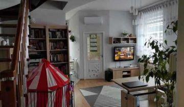 Mieszkanie 4-pokojowe Brzeg, ul. Wileńska. Zdjęcie 1