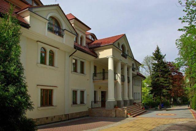 Mieszkanie 3-pokojowe Zakopane Centrum, ul. Henryka Sienkiewicza