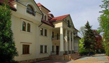 Mieszkanie 3-pokojowe Zakopane Centrum, ul. Henryka Sienkiewicza. Zdjęcie 1