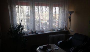 Mieszkanie 1-pokojowe Człuchów