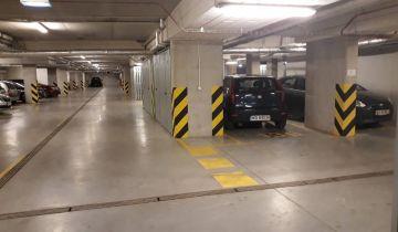 Garaż/miejsce parkingowe Warszawa Wola, ul. Jana Kazimierza. Zdjęcie 1