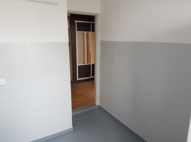 Mieszkanie 2-pokojowe Tomaszów Mazowiecki
