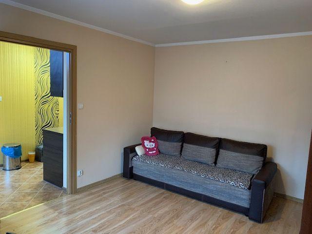 Mieszkanie 2-pokojowe Ryn, ul. Tadeusza Kościuszki