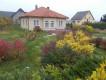 dom wolnostojący, 3 pokoje Kiełpino, ul. Piaskowa