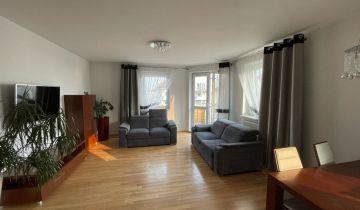 Mieszkanie 3-pokojowe Warszawa Ursus. Zdjęcie 1