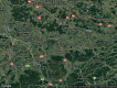 Mieszkanie 2-pokojowe Czechowice-Dziedzice