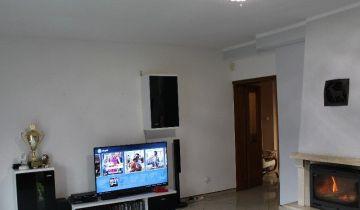 Mieszkanie 6-pokojowe Nowe Grabie, Nowe Grabie 29