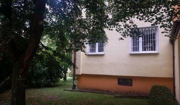 Mieszkanie 2-pokojowe Ożarów Mazowiecki Franciszków, ul. Obrońców Warszawy 5