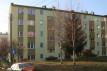 Mieszkanie 2-pokojowe Nowa Ruda, ul. Szpitalna 4