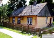 dom wolnostojący, 3 pokoje Dubienka, ul. Tadeusza Kościuszki 3