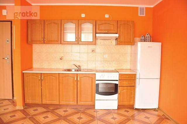 Mieszkanie 2-pokojowe Wejherowo, ul. Augustyna Necla 12