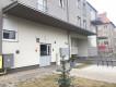 Mieszkanie 2-pokojowe Wrocław Krzyki, ul. Puszczykowska 3