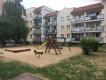 Mieszkanie 2-pokojowe Białystok Dziesięciny, ul. Palmowa 32