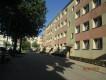 Mieszkanie 3-pokojowe Elbląg Centrum, ul. Słoneczna