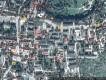 Mieszkanie 1-pokojowe Gołdap, ul. Armii Krajowej 19