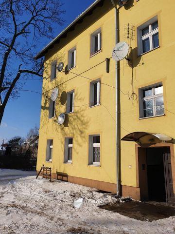 Mieszkanie 2-pokojowe Wrocław Psie Pole, ul. Gorlicka