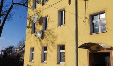 Mieszkanie 2-pokojowe Wrocław Psie Pole, ul. Gorlicka. Zdjęcie 1