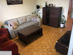 Mieszkanie 3-pokojowe Radom, ul. Grzybowska