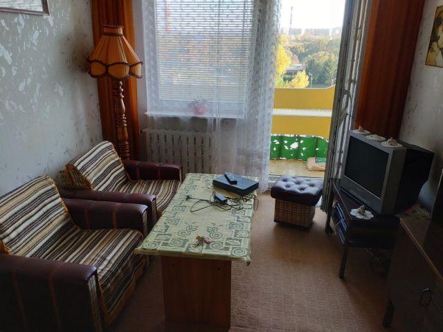 Mieszkanie 4-pokojowe Wałbrzych Podzamcze, ul. Kasztelańska