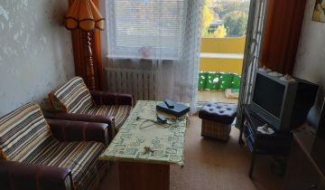 Mieszkanie 4-pokojowe Wałbrzych Podzamcze, ul. Kasztelańska. Zdjęcie 1