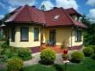 dom wolnostojący, 5 pokoi Lublin Węglin, ul. Laskowa