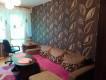 Mieszkanie 2-pokojowe Włocławek Zazamcze