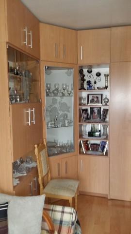 Mieszkanie 1-pokojowe Zduńska Wola Kolonia Karsznice, ul. Piłkarska