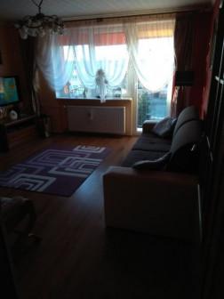 Mieszkanie 2-pokojowe Debrzno, ul. Ogrodowa 15