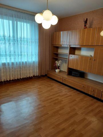 Mieszkanie 2-pokojowe Wałbrzych Piaskowa Góra, ul. Mieszka I