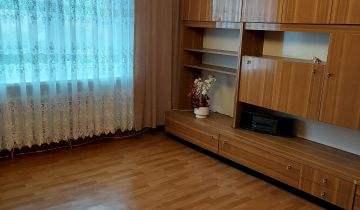 Mieszkanie 2-pokojowe Wałbrzych Piaskowa Góra, ul. Mieszka I. Zdjęcie 1