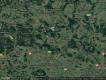Mieszkanie 1-pokojowe Lubin Przylesie, ul. Sportowa