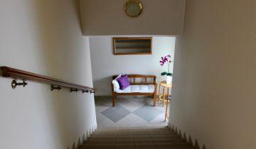 Hotel/pensjonat Obłaczkowo. Zdjęcie 4