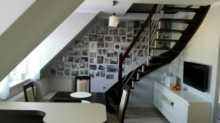 Mieszkanie 4-pokojowe Lubin, ul. Górnicza